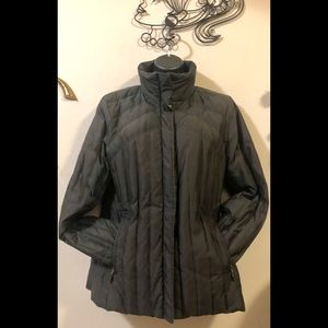 KENNETH COLE REACTION LADIES JACKET SIZE M
